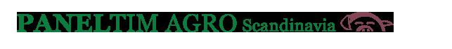 Paneltim Agro Scandinavia Logo